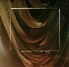 Images for Cocteau Twins - Treasure