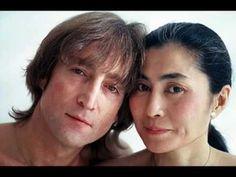 John Lennon - Woman Traduzido c/ Legendas em Português