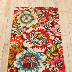 Beautiful rug... Urban Outfitters