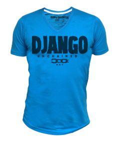 Django Mens Tops, T Shirt, Fashion, Tee, Moda, La Mode, Fasion, Fashion Models, Tee Shirt