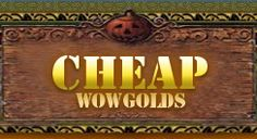 Cheapwowgolds NEWS: Ret Paladin is one of the easiest class to level up quickly. This article will show you how to level ret paladin in WOW.