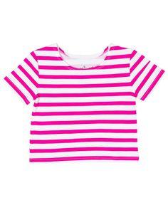 b5d9eab8e78d 14 Best Kiddo Clothes images