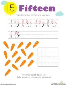 Great site for homeschooling printables