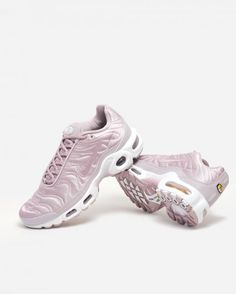 cb8d537ff7 Nike Sportswear - Air Max Plus SE TN Nike Leather, Air Max 90 Leather,