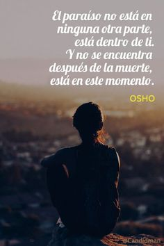 Best Inspirational  Quotes About Life    QUOTATION – Image :    Quotes Of the day  – Life Quote  Photo enviarpostales.ne… Frases Frases célebres Frases bonitas Las mejores frases Frases para compartir Citas célebres Citas bonitas  Sharing is Caring – Keep QuotesDaily up, s...