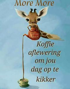 Good Morning Good Night, Good Morning Wishes, Day Wishes, Good Morning Quotes, Namaste, Special Friend Quotes, Lekker Dag, Ballet Quotes, Goeie More