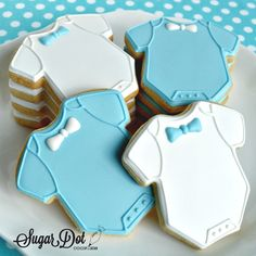 Sugar Cookies Cookie Decorating Cupcake 3d printed with SHARP EDGES Fondant Holly #2 Cookie Cutter