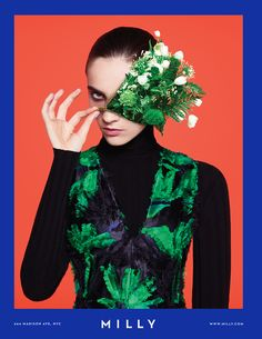 Sagmeister & Walsh delivers edgy fashion label rebrand | Creative Bloq