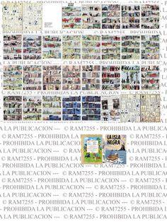 Minilibros - Jorgelina Ferreyra - Picasa Web Albums