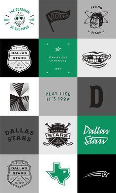 5MM_DallasStars_2014_CaseStudy-09