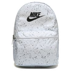 Nike Heritage Backpack - Source by erza_luzha Nike School Backpacks, Cute Backpacks For School, Cute School Bags, Trendy Backpacks, Girl Backpacks, Sports Backpacks, Awesome Backpacks, Leather Backpacks, Leather Bags