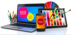 Here in Promotive Webs Pvt Ltd we design the web portals in such a way that it not only attracts the target customers but also enhances the image of the enterprise. We are the best web site designers in Delhi NCR. The group of professional s who work with us design your website after thorough market research and full understanding of your enterprise. They see to it that your web portal stands ahead of the competitors in every way.