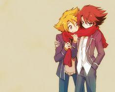Miwa Taishi, Wallpaper - Zerochan Anime Image Board