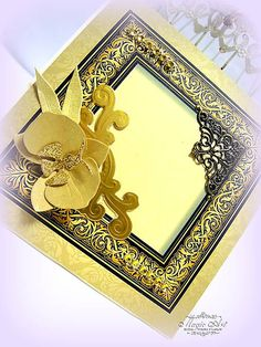 MagicArt / Pozvánky Birthday Invitations Kids, Frame, Decor, Elegant, Picture Frame, Decoration, Decorating, Frames, Deco