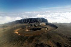 Mount Kilimanjaro Facts | Independent Guardian