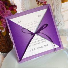 tarjeta de invitacion para bodas buscar con google