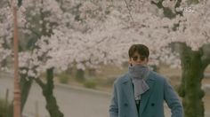 "[HanCinema's Drama Review] ""Uncontrollably Fond"" Episode 19"