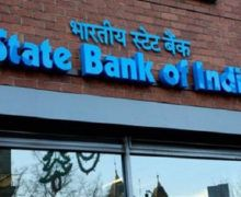 #RBI initiates action on these 3 banks before #BOI https://www.youthensnews.com/rbi-puts-baank-of-india-under-corrective-action/?u=social