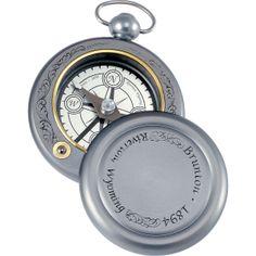 Brunton Dwb 1894 Vintage Pocket Compass Pocket Compass Vintage Compass Compass