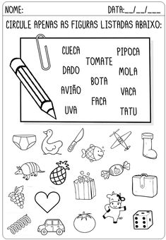 Portuguese Lessons, Homeschool, Classroom, Activities, Blog, Siena, Disney, Language Activities, Writing Activities
