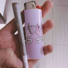 Seeds for Small Weed Plants - I Love Growing Marijuana Bad Girl Aesthetic, Pink Aesthetic, Rauch Fotografie, Cool Lighters, Custom Lighters, Weed Girls, Stoner Art, Puff And Pass, Pipes And Bongs
