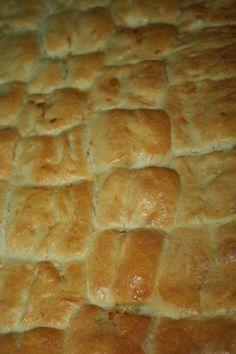 Dulcele gust al Dobrogei Bread, Food, Brot, Essen, Baking, Meals, Breads, Buns, Yemek