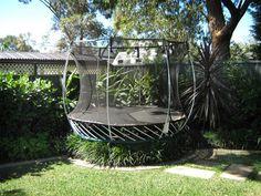 Google Image Result for http://www.secretgardens.com.au/wordpress/wp-content/uploads/2012/02/trampoline1.jpg