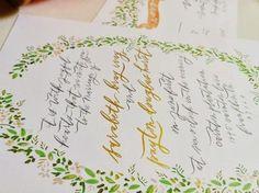PLY: The Ultimate Paper Blog: TRENDSPOTTING: BOTANICAL/FLORAL WREATHS
