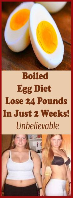 If you searching for a simple diet to lose weight and get rid of those extra pounds, perhaps the boiled egg diet is the perfect for you. If you have tried so many different diets without any effect…