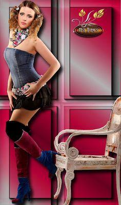 Asi Menekse-png-resim-paylaşımı : png sandelyeli kız,en yeni png resimler,png çizmel...