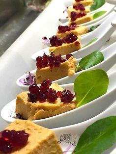 Pate-de-atun-rojo-con-caviar-de-vino_lacocinadejoseluis