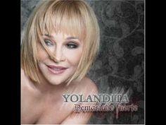 Paginas Del Alma-Yolandita Monje. - YouTube