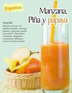 Fruit Juice Art Smoothie Recipes Ideas For 2019 Detox Diet Drinks, Detox Juice Recipes, Natural Detox Drinks, Smoothie Recipes, Cleanse Recipes, Cleanse Diet, Diet Detox, Stomach Cleanse, Drink Recipes