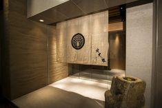銀座の個室で接待,和食,宴会なら【北大路 銀座本店】 | 日本料理で懐石,会食