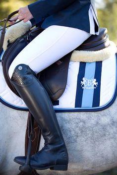 B//Vertigo Jessie Croco & Glossy Boots Equestrian Boots, Equestrian Outfits, Equestrian Style, Equestrian Fashion, Horse Fashion, Cowgirl Boots, Western Boots, Riding Hats, Horse Riding