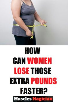 Weight Loss For Men, Best Weight Loss, Weight Loss Journey, Weight Loss Tips, Lose Weight Naturally, How To Lose Weight Fast, Weights For Women, The Magicians, Fun Workouts