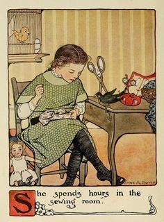 les 8 meilleures images du tableau cartes nouvel an sur pinterest cartes anciennes bonne. Black Bedroom Furniture Sets. Home Design Ideas