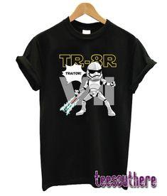 TR-8R Stormtrooper T-Shirt #fashion #tshirts #girl #style #teesshop Stormtrooper T Shirt, Relaxed Outfit, Girl Style, Cool T Shirts, Cool Outfits, Times, Workout, Amazing, Unique