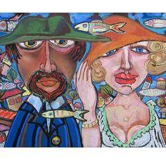 #art #artists #artistic #artcurator #artideas #artcollector #artcollection #artcommission #artcommunity #artclub #artstudio #artshow #artgallery #artmuseum #artistsstyle #painting #painters #paintingstudio #paintingclass #artart #artlovers