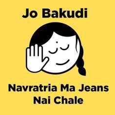 shayariwala.in is a best spot for shayari. latest sms jokes, hindi funny jokes, sardarji jokes, adult jokes, dirty jokes, jokes in english quotes  with image.