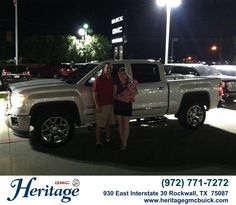 "https://flic.kr/p/u1rmUo | #HappyBirthday to Jon Valfee from Mario Retta at Heritage Buick GMC! | <a href=""http://www.heritagegmcbuick.com/?utm_source=Flickr&utm_medium=DMaxxPhoto&utm_campaign=DeliveryMaxx"" rel=""nofollow"">www.heritagegmcbuick.com/?utm_source=Flickr&utm_mediu...</a>"