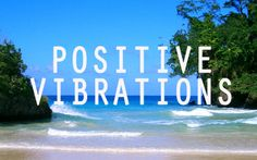 Strive to find passion in your life... http://bit.ly/1pO6Bgi #PositiveVibrations