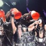 Kiss and Def Leppard Take the ALS Ice Bucket Challenge Together   Read More: Kiss and Def Leppard Take the ALS Ice Bucket Challenge Together | http://ultimateclassicrock.com/kiss-def-leppard-ice-bucket/?utm_source=sailthru&utm_medium=referral&trackback=tsmclip