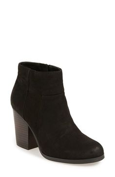 Kenneth Cole Reaction | 'Might Be' Bootie //