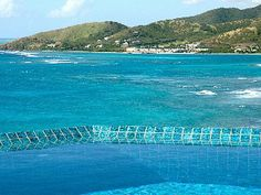 St. Croix Villa Rental: Villa Paradiso -luxury Home With Pool And Mesmerizing Ocean Views   HomeAway Luxury Rentals