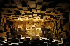 cardboard scenography - Cerca con Google