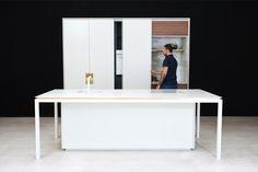Bespoke kitchen | Franco Crea