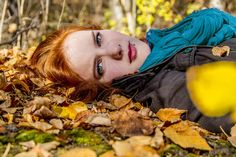 Image result for fall photoshoot Cinder, Photoshoot, Couple Photos, Couples, Fall, Image, Couple Shots, Autumn, Photo Shoot