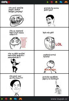 Funny Memes, Jokes, Derp, Haha, Funny Things, Minecraft, Funny Stuff, Husky Jokes, Ha Ha
