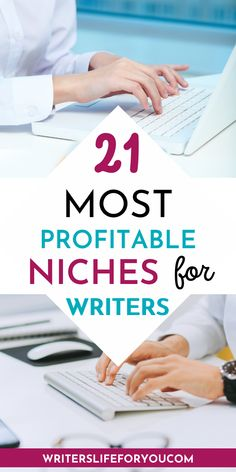 Do you want to start freelance writing but not sure which niche to go with? Here are the most unbelievably high-paying freelance writing niches for beginners. |Profitable freelance writing niches for beginners| how to choose a profitable freelance writing niche| best tips for new writers| Things you can write about and make money as a beginner| how to make money as a freelance writer| how to find a profitable niche that makes money | content writing niches that pay highly #freelancewritingniches Writing Advice, Blog Writing, Technical Writer, Grant Writing, Creating A Blog, Make More Money, Case Study, Content